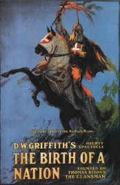 Griffith birth of a nation